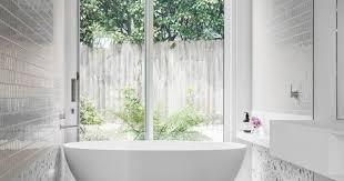 30 beautiful bathroom design ideas australian house and garden