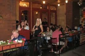 Magic Lamp Grill – Long Beach