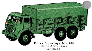 10-Ton Foden Truck (Dinky Toys 622) - The Brighton Toy And Model Index U S Army Staff Sgt Henry Larson Guides A 5ton Truck Onto Eastern Surplus Basic Model Us Reo 5 Ton Separts Ohs Tamiya 35218 135 25 Ton 6x6 Cargo Truck Military Afv Recovery Equipment M62 Medium Wrecker 5ton M923 Ton Military Army For Sale Inv12228 Youtube Filem51 Dump Pic2jpg Wikimedia Commons M51 Dump Truck Vehicle Photos Kims County Line A Different Kind Of Makeover