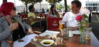 cuisine in find restaurants by cuisine in bristol visitbristol co uk