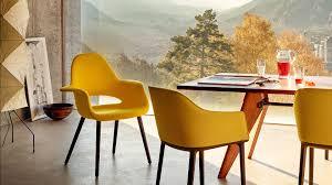 vitra organic chair grünbeck einrichtungen wien