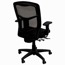 Staples Computer Desk Chairs by Blue Mesh Office Chair Executive Desk Chair Adjustable Office
