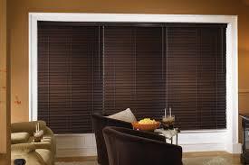 The Most Bud Blinds Phoenix Az Custom Window Coverings Shutters