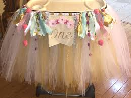 DIY White And Gold Tulle Highchair Skirt, Boho Style, 1st ... Amazoncom Ivory Gold Glitter Highchair Skirt Triplets Toddler Diy Tutus And High Chair Skirts How To Make A Tutu Sante Blog Pink White Tu Sktgirls First Birthday Smash Cake Party Custom Changes Yaaasss Unicorn One Banner Theme Diy For Unixcode 3 Ways To A Wikihow Tulle Decoration Supernova Baby Hawaiian Supplies Near Me Nils Stucki Kieferorthopde Princess I Am One With Marious T
