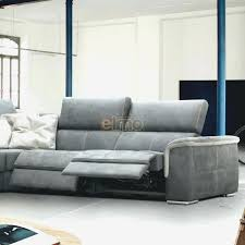 canape relax solde canape relax cuir soldes beau canape 2 places electrique canapac 2