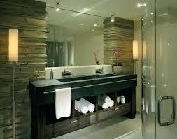 Best Plumbing Seattle Supply Co Code 2012 Pacific Wa – wealthcampfo