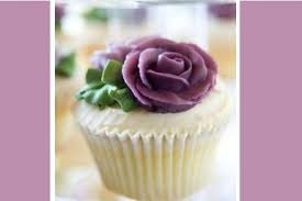 All About Pastry And Baking A Little History Of Cupcakes