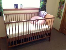 Nursery Beddings Craigslist Baby Furniture For Sale By Owner In