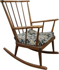 Vintage Wooden Rocking Chair By Baumann 1960 - Design Market Sussex Chair Old Wooden Rocking With Interesting This Vintage Wood Childs With Brown Rush Seat Antique Child Oak Windsor Cane And Back Rocker Free Stock Photo Freeimagescom 1830s Life Atimeinlife Amazoncom Kid Rustic Kids Indoor Chairs Classic Details That Deliver Virginia House Cherry Folding Foldable