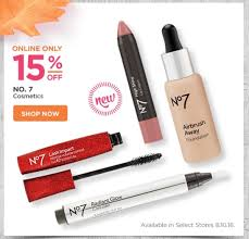 Mac Cosmetics Coupon Code February 2018 - Birth Boot Camp ... Isagenix Coupon Code 2018 Y Pad Kgb Deals Buy One Get Free 2019 Jacks Employee Discount Weight Loss Value Pak Ultimate Omni Group Giant Eagle Policy Erie Pa Coupons And Discounts Blue Sky Airport Parking Zoomin For Photo Prints The Baby Spot Express Promo Military Gearbest Redmi Airdots Plus Fun City Coupons Chandigarh Memorystockcom Product Free Membership Promo News Isamoviecom Ca