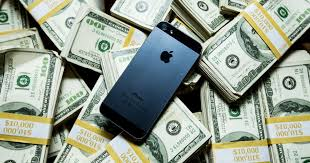 How To Make The Most Money Selling Your Old iPhone Sell Your