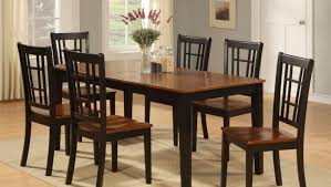 Dining Room Set Walmart by Dining Room Tables Walmart Dining Room Tables Walmart Kitchen