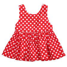 cheap red newborn dress aliexpress alibaba group