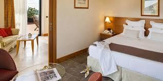grand hotel diana majestic ab 136 hotels in diano marina