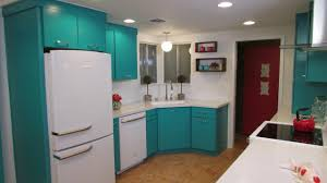 Teal Green Kitchen Cabinets by Luxury Light Teal Kitchen Taste
