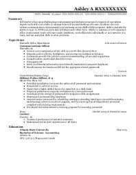 resume for firefighter paramedic nature protection essay in malayalam sources for penalty