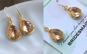 Gold Blush Earrings Champagne Peach Pink Wedding Jewelry Pink Blush  Bridesmaid Earrings Gift Peach Bridal Jewelry Personalized Gift Under 25 Pinkblush Maternity Clothes For The Modern Mother Hp Home Black Friday Ads Doorbusters Sales Deals 2018 Top Quality Pink Coach Sunglasses 0f073 Fbfe0 Lush Coupon Code Australia Are Cloth Nappies Worth It Stackers Mini Jewellery Box Lid Blush Pink Anne Klein Dial Ladies Watch 2622lpgb Discount Coupon Blush Maternity Last Minute Hotel Deals Use The Code Shein Usa Truth About Beautycounter Promo Codes A Foodie Stays Fit 25 Off Your Purchase Hollister Co Coupons Ulta Naughty Coupons For Him