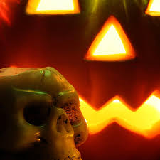 Portsmouth Halloween Parade Thriller Dance by Halloween Guide 2017 Skiddle