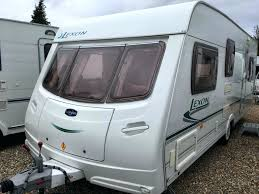 Second Hand Caravan Awning Bag Awning Shop World Caravan Awning ... Caravans Awning Caravan Home A Products Motorhome Awnings South Wales Wide Selection Of New Like New Caravan Awnings Used Once Pick Up Only In Wigan Second Hand Awning Bromame Seasonal Rv Used Wing Made The Chrissmith For Elddis Camper Vans Buy And Sell The Uk China Manufacturers Trailer Stock Photos Valuable Aspect Of Porch Carehomedecor Suppliers At