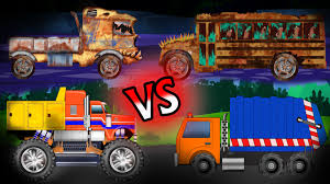Big Trucks | Scary School Bus | Garbage Truck | Scary Lorry Truck ... Big Trucks Scary School Bus Garbage Truck Lorry Truck Extreme Adventure 3d Free Download Of Android Version Offroad Driver Simulator Games For 2017 Toy Videos Children Tractors Children Game Monster Dan We Are The Driving Apps On Google Play New Upholstery 7th And Pattison Grand Theft Auto V Random Fun Big Trucks Youtube Vs Water Tanker Vs Mail Van Fight Brilliant Parking Car Factory Kids Cars