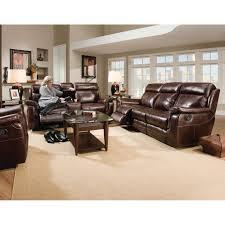 lowery living room reclining sofa reclining loveseat ms862