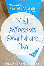 Best 25 Smartphone plans ideas on Pinterest