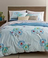 Twin Xl Bed Sets by Twin Xl Comforter Sets Macy U0027s