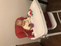 Inglesina Gusto Highchair - Cream Baby High Chairs Accsories Dillards Gusto Chair From Inglesina Chuckle Ball Crazy Youtube Booster Seats Little Folks Nyc Fast Table Babylist Store Highchair Cream Red Removable Stain Resistant Padded Archives Gizmo Mamia Dots Aldi Uk Glesina Gusto Highchair Review Emily Loeffelman