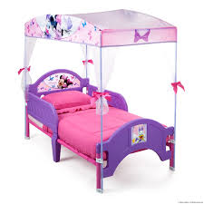 Minnie Mouse Bedroom Decorations by Bedroom View Minnie Mouse Bedroom Decorations Room Ideas
