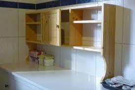 regal für das badezimmer bauanleitung zum selberbauen 1