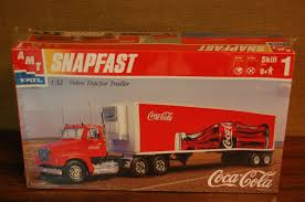 Vintage ERTL Snapfast AMT Coca Cola Semi Truck Model Red Coca Filecoca Cola Truckjpg Wikimedia Commons Lego Ideas Product Mini Lego Coca Truck Coke Stock Photos Images Alamy Hattiesburg Pd On Twitter 18 Wheeler Truck Stolen From 901 Brings A Fizz To Fvities At Asda In Orbital Centre Kecola Uk Christmas Tour Youtube Diy Plans Brand Vintage Bottle Official Licensed Scale Replica For Malaysia Is It Pinterest And Cola Editorial Photo Image Of Black People Road 9106486 Red You Can Now Spend The Night Cacola Metro