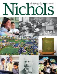Toaxnoes Summer 2017 By Nichols School - Issuu Cellino Barnes Home Ideas Ub Law Receives 1 Million Gift From University Davidlynchgettyimages453365699jpg Food Pparers At Danny Meyer Eatery Fired After They Got Pregnant Blog Buffalo Intellectual Property Journal Wny Native Graduate To Be Honored Prestigious Cvocation Watch Attorney Ad From Saturday Night Live Nbccom Lawsuit Filed Dissolve And Youtube Law Firm Split Continues Worsen Fingerlakes1com Student Commits Suicide School In Planned Event Cops New