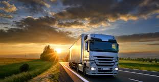Logistics In Houston, Texas | Apex Truck Logistics LLC