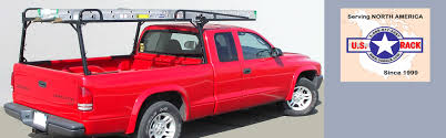 Article With Tag: Buy Truck Lumber Rack | Mobilemonitors Bwca Home Made Truck Rack Boundary Waters Gear Forum Mercedes Metris Ladder Rack American Van Aaracks Heavy Duty Pickup Truck 1000lbs With 55 Long Alinum For Ford F150 Extendedsuper Cab 96 In Camper Shell Pads For Racks Great Northern Lumber Single Rear Wheel Bed Cap World Hauler Utility Contractor Universal Fit Fits All Full Size And Mid Pictures Trucks Vantech Honda Ridgeline X35 800lb Weightsted Pickup Twobar Weatherguard Weekender 2