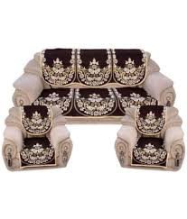 3 Seater Sofa Covers Cheap by Sofa Cover For 3 Seater Dining Room Decoration