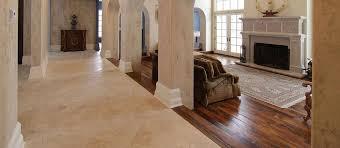 Antique Reclaimed Wood Floors