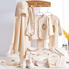 organic cotton baby clothes beauty clothes