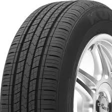 Kumho Solus KH16   TireBuyer Kumho Road Venture Mt Kl71 Sullivan Tire Auto Service At51p265 75r16 All Terrain Kumho Road Venture Tires Ecsta Ps31 2055515 Ecsta Ps91 Ultra High Performance Summer 265 70r16 Truck 75r16 Flordelamarfilm Solus Kh17 13570 R15 70t Tyreguruie Buyer Coupon Codes Kumho Kohls Coupons July 2018 Mt51 Planetisuzoocom Isuzu Suv Club View Topic Or Hankook Archives Of Past Exhibits Co Inc Marklines Kma03 Canada
