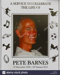 Pete Barnes Funeral Stock Photo, Royalty Free Image: 106891886 - Alamy Martin Barnes Funeral Youtube Austin Home And Crematory Jacqueline Jackie Crowder Fundraiser By David Rickey Funeralcremation Belfast Northern Ireland 13 August 2014 Paul Duffy Attends The Cop Teens Shooting Death After Hoops Game Really Doesnt Make Pete Funeral Stock Photo Royalty Free Image 106892384 Alamy Quamari Serunkumabarnes Brandon Hudson On Twitter Neighborhood Unites For 15yo Tyhir Melissa Walton The Cast Of Hollyoaks Filming Marjorie Armer Inc Brooke Adair Walker