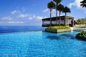 100 Resorts With Infinity Pools 10 Great Pool Villas In Bali Best Bali Villas With