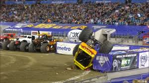 Monster Jam Jacksonville 2014 Full Show - Truck Jam Nitro Circus Backflip At Monster Jam Jacksonville Florida Youtube Monster Jam Triple Threat Series Jacksonville September Saturday 1 Truck Win Fuels Internet Startup Company Edited Image Of Grave Digger The Legend At 2014 2013 Best Resource The Experience Powered By Bkt Tires Is Coming To Results Goes Ham 2016 Fl In Everbank Field Fl Full Show Hits After Trucks Rumble Around Took Over