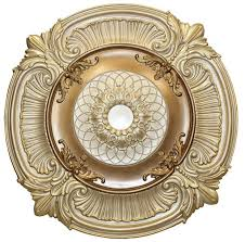 best 25 ceiling medallions ideas on pinterest ceiling medallion