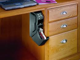 Sentinel Gun Cabinet Lock by Stunning Bedroom Gun Safe Pictures Home Decorating Ideas