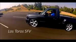 SFV Bullz Truck Club - YouTube Summer Madness 2016 Are You A Chevy Lover Join The Truck Legends Club Home Find A Car Vendors Events Clubs Register Cars For Pix Of 07 Silverado Ss427 Ssr Forum Abdiesels Ladies Of Ford Ranger Monster Mud S10 Bogger Land Midwest Classic Chevygmc Photo Page Patron Church Benefit Show Lowrider Magazine An Illustrated History The Pickup Flipbook And Driver Sunset Cruise Night