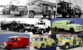 Legeros History - Greensboro-High Point Airport Fire Department ... Chattahoochoconee National Forests News Events Pickett County K8 Computer Lab Smokey Visits Prek Matchbox Aqua Cannon Fire Truck Rig Amazoncouk Toys Games Great Gifts For Kids With Lights And Sounds Amazoncom The The Are You Ready Imaginative Replacement Balls Pictures Matchbox Smokey Milan School District C2 Firefighters Came To Visit Tvfd Celebrates 100th Anniversary Open House