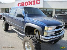 Truck » 2000 Chevy Truck For Sale - Old Chevy Photos Collection ... 2000 Chevrolet Silverado 2500 74l 4x4 2001 Z71 Personal 6 Rcx Lift Ntd 20 Ls Pickup Truck Item I9386 Hd Video Chevrolet Silverado Sportside Regular Cab Red For Used Chevy S10 Trucks Truck Pictures 1990 Classics For Sale On Autotrader 1500 Extended Cab 4x4 In Indigo Blue Malechas Auto Body Regular Metallic 2015 Double Pricing For Rear Dually Fenders Lowest Prices Biscayne Sales Preowned