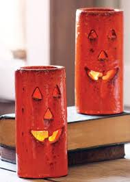 10 Best Jack O Lantern Displays U2013 The Vacation Times by 34 Best Autumn 2012 Images On Pinterest Fall Halloween