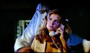 Jamie Lee Curtis Halloween 1 by Halloween The Review Oracle Of Film
