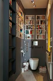 deco toilettes originale awesome idee wc original ideas 14