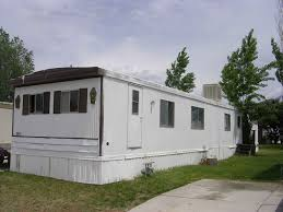 Utah Rent to Own